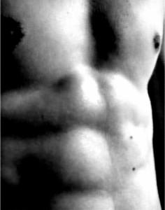 Frank Schindler  / pixelio.de